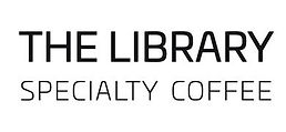 The Library Specialty Coffee a Canadian coffee roasters featured on Coffee Marketplace, a global coffee community