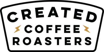 CreatedCoffee_Logo_Sign-White.png