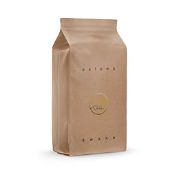 modcup-gold-label-coffee.jpg