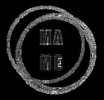 MAME Logo.png