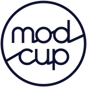 modcup-coffee-company-logo-navy.png