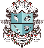 Barocco Coffee Co. a Canadian coffee roasters featured on Coffee Marketplace, a global coffee community