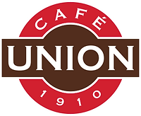 Cafe Union a Canadian coffee roasters featured on Coffee Marketplace, a global coffee community