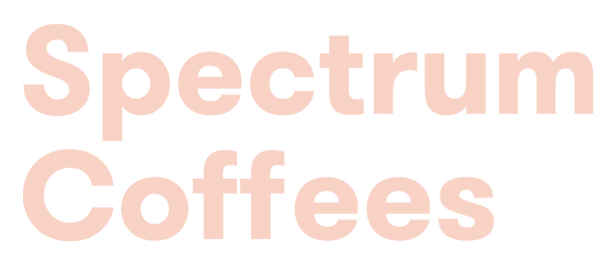 Spectrum_Coffees_Logo-pinkish.png