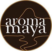 Aroma Maya a Canadian coffee roasters featured on Coffee Marketplace, a global coffee community