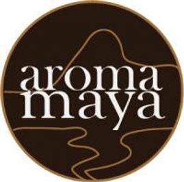 Aroma Maya.jpg