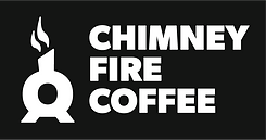 Chimney Fire Coffee.png