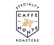 Caffe Monte a Canadian coffee roasters featured on Coffee Marketplace, a global coffee community