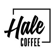 Hale Coffee Roasters a Canadian coffee roasters featured on Coffee Marketplace, a global coffee community
