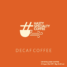 DecafCoffee2_1296x.png