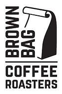 Brown Bag Coffee Roasters a Canadian coffee roasters featured on Coffee Marketplace, a global coffee community