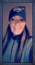 Nicole Christian Head Shor.jpg