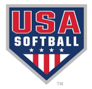Former Duck, Husky Named to USA Olympic Softball Team