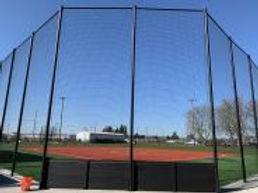 netting_field_1.jpg