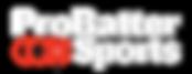 Pro Batter Logo.png