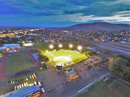 Johnson O Brien Stadium.png