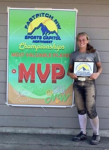 Ashley Allinger MVP.jpg