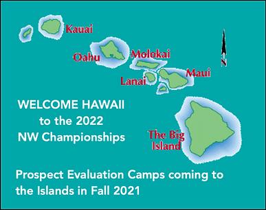 Hawaii Map 2022.png