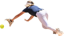 Diving Player w ball.png