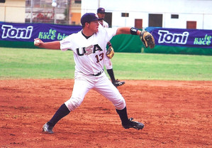 14U World Series