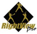 rightviewpro3.png