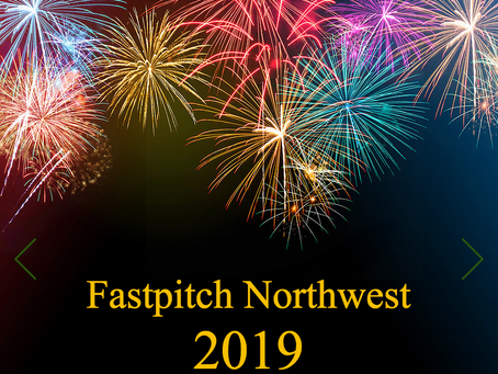 More Evaluation Camps, Expanded Website, All-Star Teams and Games Highlight 2019 for Fastpitch NW