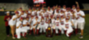 Alabama Champs 2012.jpg
