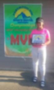 Katie Lee MVP.jpg