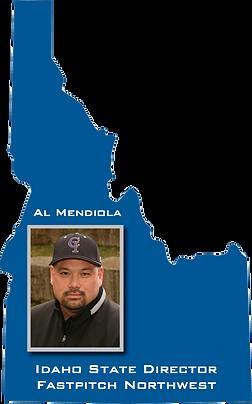 Mendiola Idaho.png