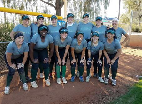 Team Northwest 2019