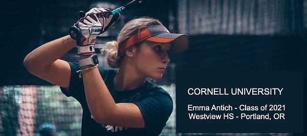 Emma Antich Cornell.png