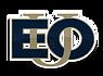 EOU Logo.png