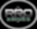 PSB New Logo.png