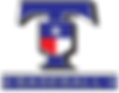 Team Texas logo.png