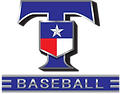 Team Texas logo.png
