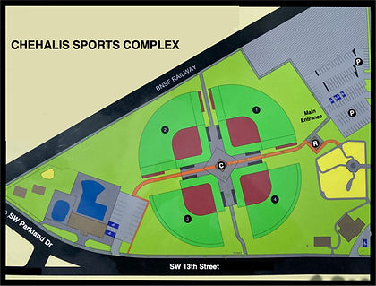 Chehalis Fields.jpg