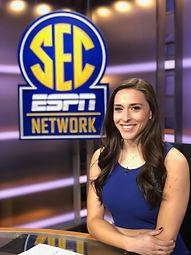 K Braud ESPN.JPG