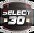 Select 30 Logo.png