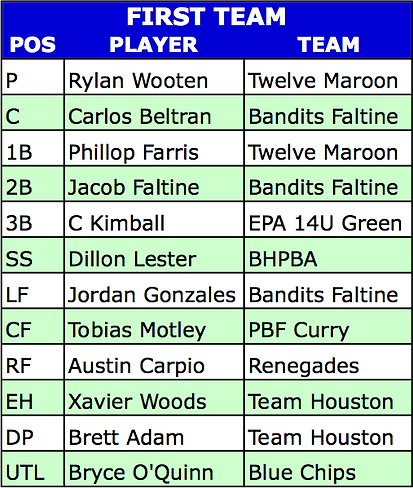 Houston 300 first team.png
