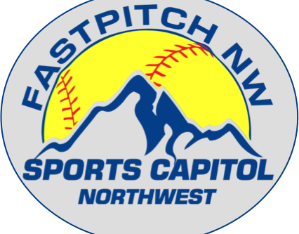 Fastpitch Northwest Overcomes Big Challenges to put on Successful College Exposure Event in Oregon