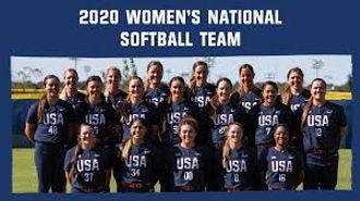 USA Team Pic.jpg