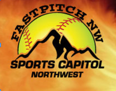 New Management Team Announced for Fastpitch Northwest