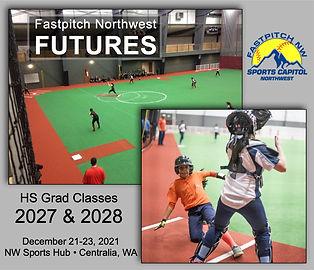 FPNW Futures.jpg