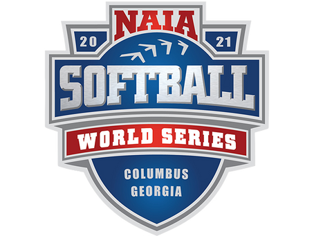 Northwest Softball Steals the NAIA Spotlight with 1-2-3 Finish