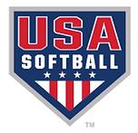 USA Softball Logo2_edited.png