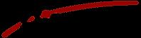 HitTrax_Final Logo_trans.png