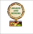 Awards Slider.png