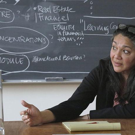 neema teaching.jpg