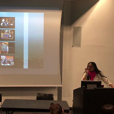 neema presenting.jpg