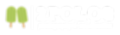 logo_firma_horizontal_wbig.png